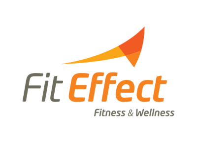 Fit Effect Fitness & Wellness